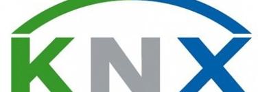 Tony Raitiere devient partenaire KNX