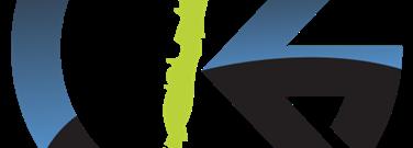 Réalisation de la gestion domotique du bâtiment de la société Kirsch à Segré (Maine et Loire).